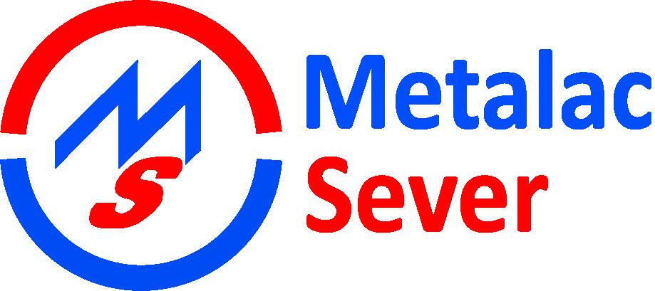 Metalac Sever